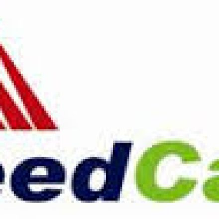 SPEEDCAST PARTNERS W ITH SUPERNET AND COMTECH TO DELIVER CELLULAR BACKHAUL SE RVICES IN PAKISTAN