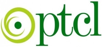 PTCL records robust performance in Q1 2016 Islamabad