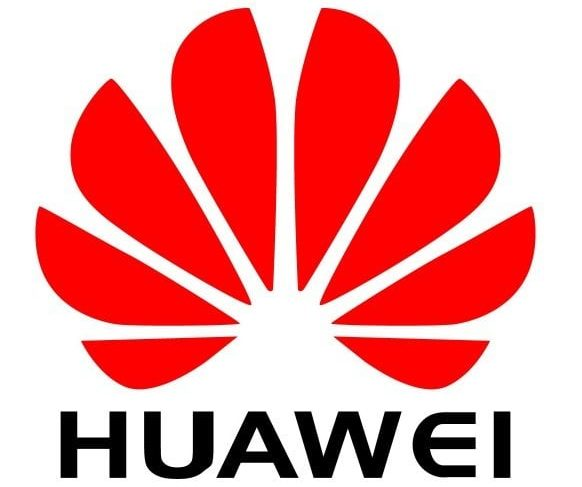 "Huawei inspiration ""Huawei P8 Lite"" The Twin Brother of ""Huawei P8"""
