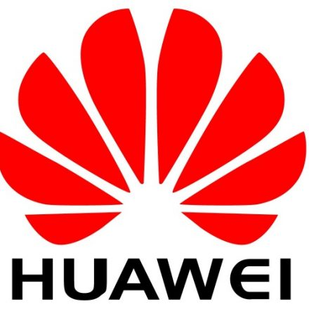 Huawei G8-A Brilliant Mid high-end Smart Phone