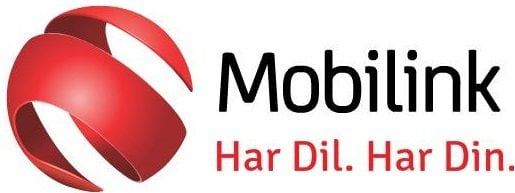 Mobilink Supports messaging app WhatsApp Urdu Version