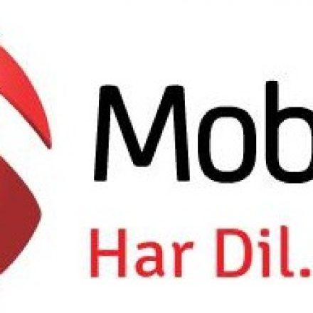 Mobilink Kay Sikandar TV Advert Garners Exceptional Response