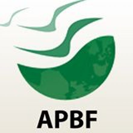 APBF recommends broadening of tax base through legislation