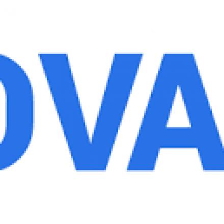 Jovago Launches Mobile App