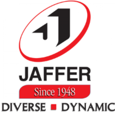 United Towels & Jaffer Business System (JBS) in Business Tie