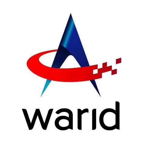 Warid Telecom Launches an amazing Mahana Offer