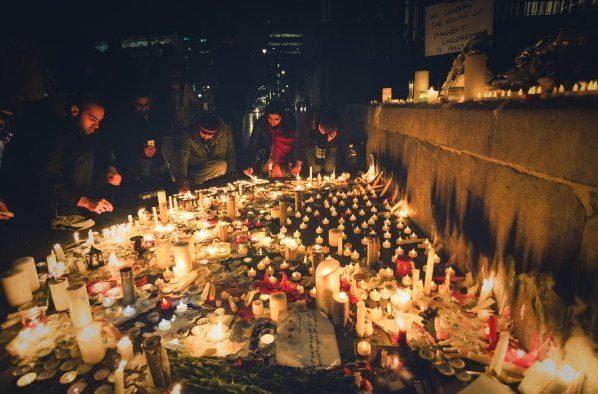 Pakistan remembers those it lost at Army Public School Peshawar