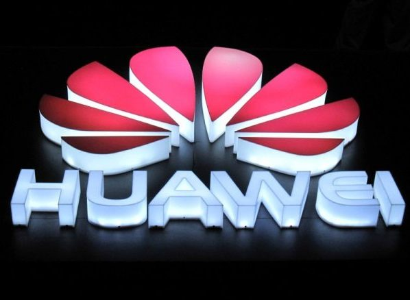 Huawei becomes the 2nd Most Searched Smart phone Brand