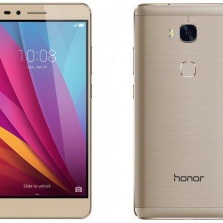 Huawei Mate 8 & Huawei Honor 5X launch Schedule for Pakistan Disclosed