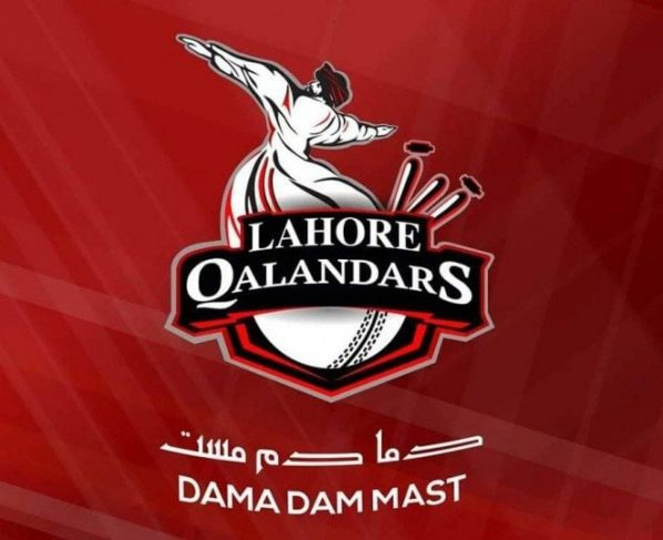 Mobilink Announces Its Partnership with Lahore Qalandars for PSL
