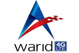 Warid Launches International Calling Offer for Pakistan