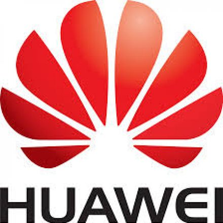 Hi-tech Awarded Huawei Mate 8 with Best Recommendation