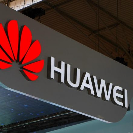 Rumors about Huawei's Entry into PC Market Upset Technology Manufacturers
