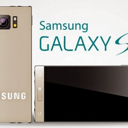 Samsung Galaxy S7 introduces a technologically innovated 12.2MP camera with powerful features.