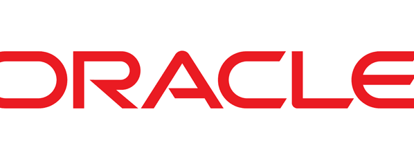 Oracle Launches New SaaS, PaaS, and IaaS Cloud Services