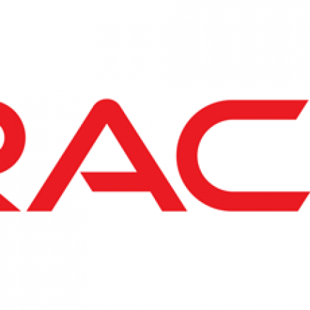 New Oracle Exadata X6 Database Machine Delivers Next-Generation Flash Performance, Massive Storage Capacity, and Real-Time OLTP