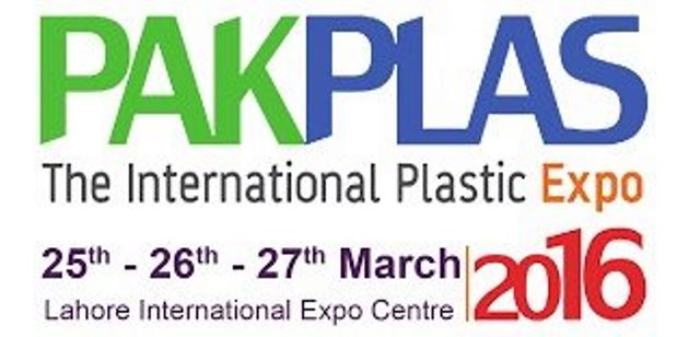 PakPlastics Expo gets overwhelming response from exhibitors