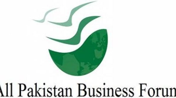 All Pakistan Business Forum Hailed Russian Investment In Energy Sector