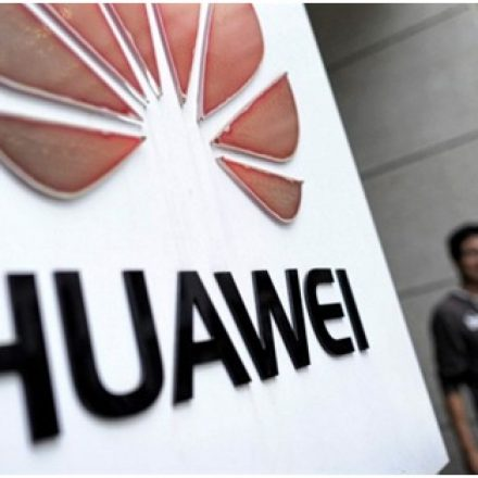 Huawei Stands Among the Top Revenue Generating Across the Globe