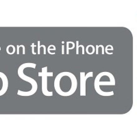 Apple App Store- Increasing Money-Making Opportunities for developers