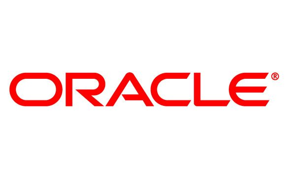 Oracle Unveils Its Next Generation Cloud Strategy: Intelligent Applications