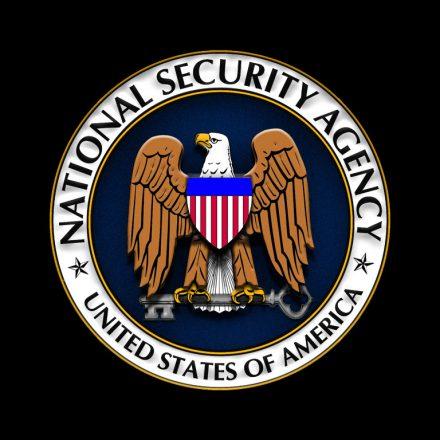 NSA caught spying on Pakistani leadership strategies