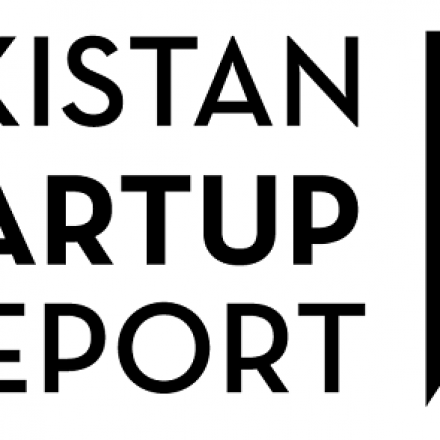 Pakistan Is Still Behind India for Start-Up Plan