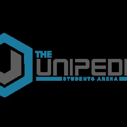 Unipedia, An Entry Test Preparation Portal