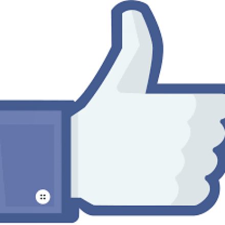 Facebook Modifies It's Plugins, More than 30% of likes come from mobile users