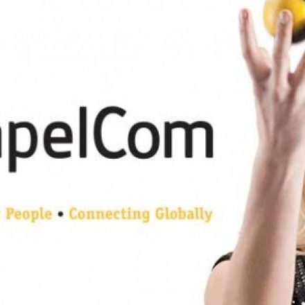 VimpelCom opens Global Shared Services Center in Islamabad