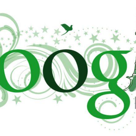 Google offers partnership to Pakistan for Economic digitalization