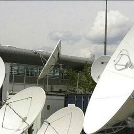 PEMRA will knock Supreme Court's Door for resolution of DTH case