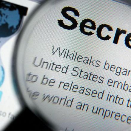 WikiLeaks makes obscure demands before disclosing CIA exploits to tech companies