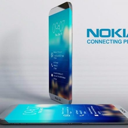 Nokia to rival Samsung by releasing alternatives to Samsung's Flagship S8 soon