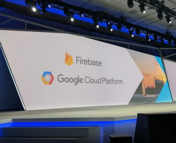 Google acquired mobile development app, Firebase back in 2014, and now finally it got a major breakthrough. It got the major update at the google cloud