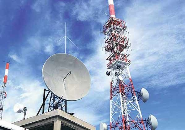 The ministry of IT and Telecom has released the date for the auction of spectrum auction. It was left unsold during the last NGMS auctions