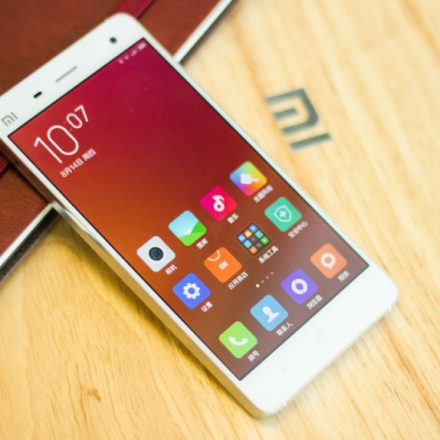 Xiaomi is Launching a New eXtraordinary Phone in Pakistan Today