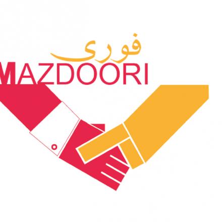 Fori Mazdoori app set to narrow the digital divide in Karachi Labour market