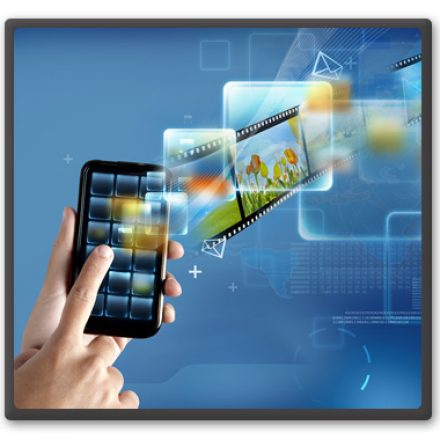 Tips on Creating Mobile website