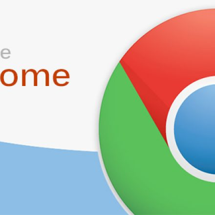 59th version updated to Google Chrome, makes browsing 20% faster