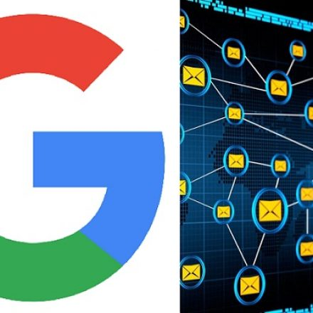 Google to protect people from Cyber Attacks via email