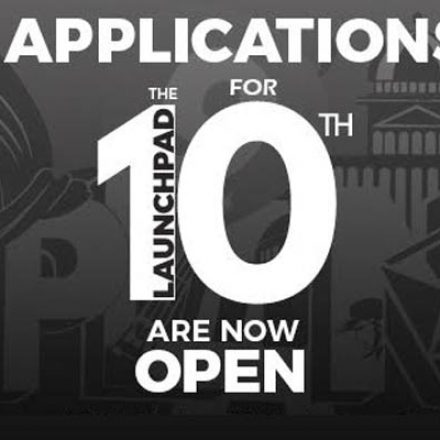 Entrepreneurs and Startups can now apply for Plan9 Launchpad 10