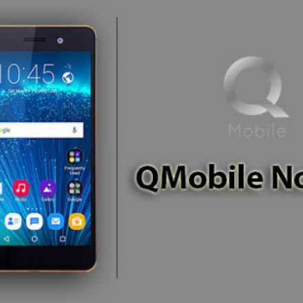 QMobile E2 hits market costing Rs.15500 only