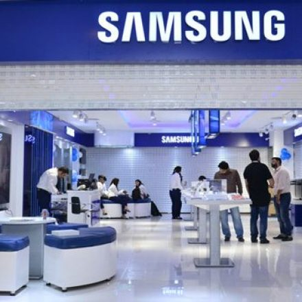 Samsung shares Ramadan blessings & joys of Eid with people of Pakistan