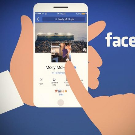 Facebook to secure Profile Pics from being abused, tagged, or shared by the others
