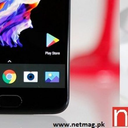 Rebooting issue of OnePlus 5's 911 to be fixed with the release of the new update