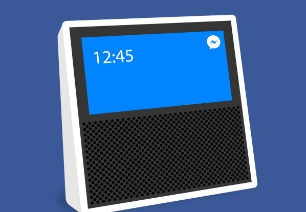 In the past Amazon and tech company, Google has also launched devices, Samsungis also doing operational work on a smart speaker