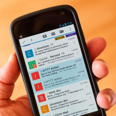 How to have many Gmail addresses with just One Account