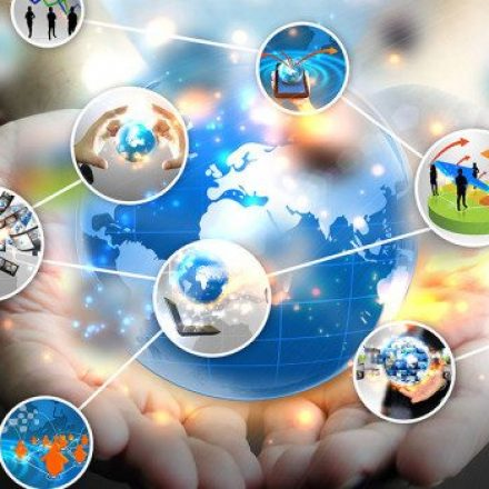 International Youth Day! Pakistani digital entrepreneurs