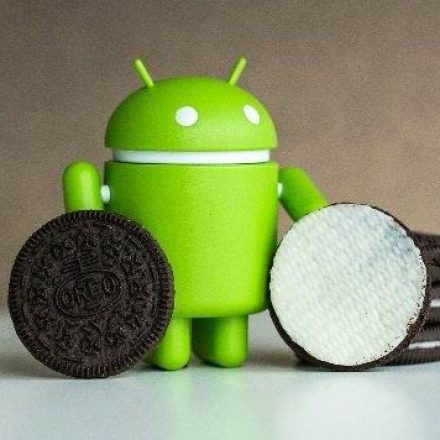 Android Oreo to entertain you with Automatic Detector